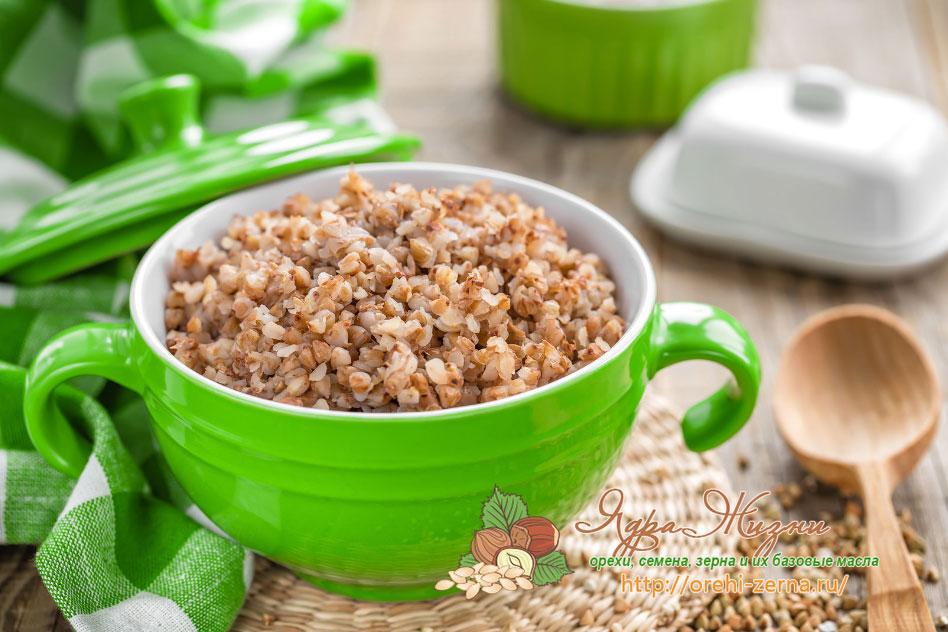 Рис крупа польза и вред