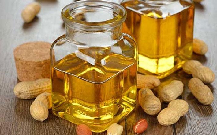 арахисовое масло в косметологии для кожи