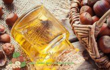 масло лесного ореха фундук