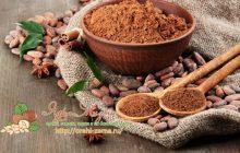 как выбирать какао