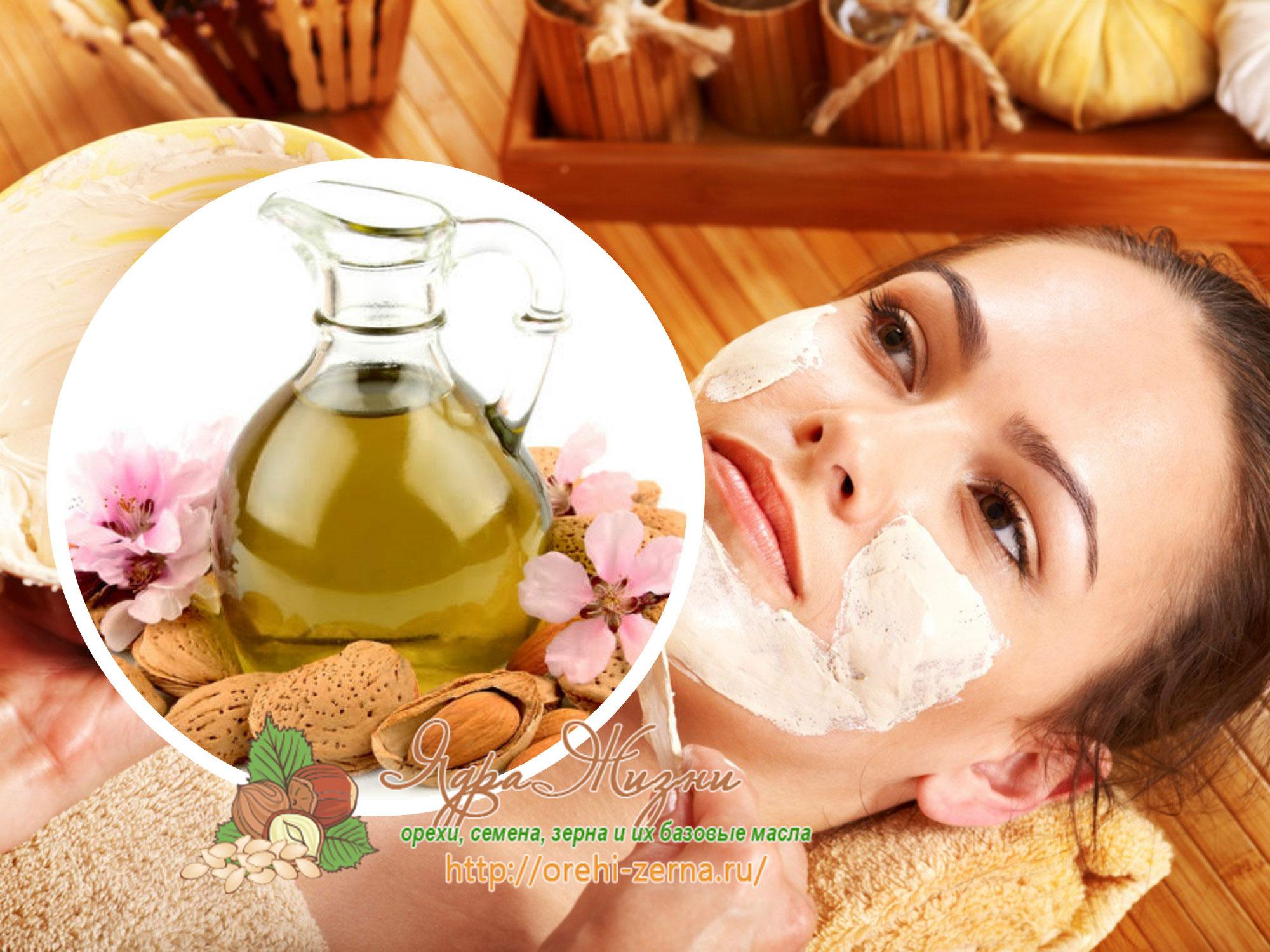 Как укрепить кожу шеи и декольте