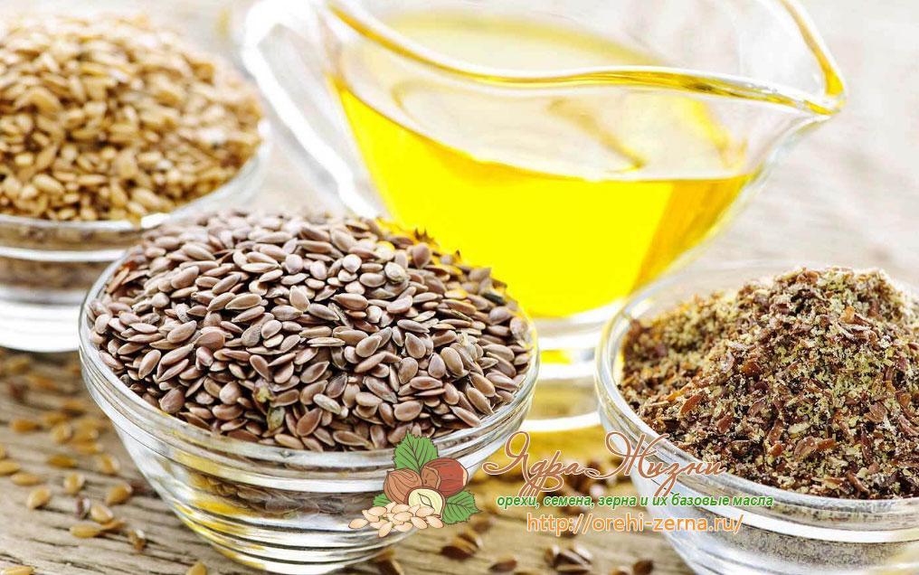 Лечение хронического простатита медом