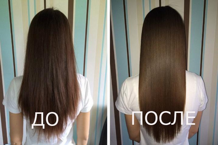 Масло ши для волос отзывы фото до и после
