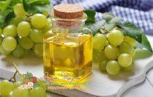 масло виноградной косточки польза и вред