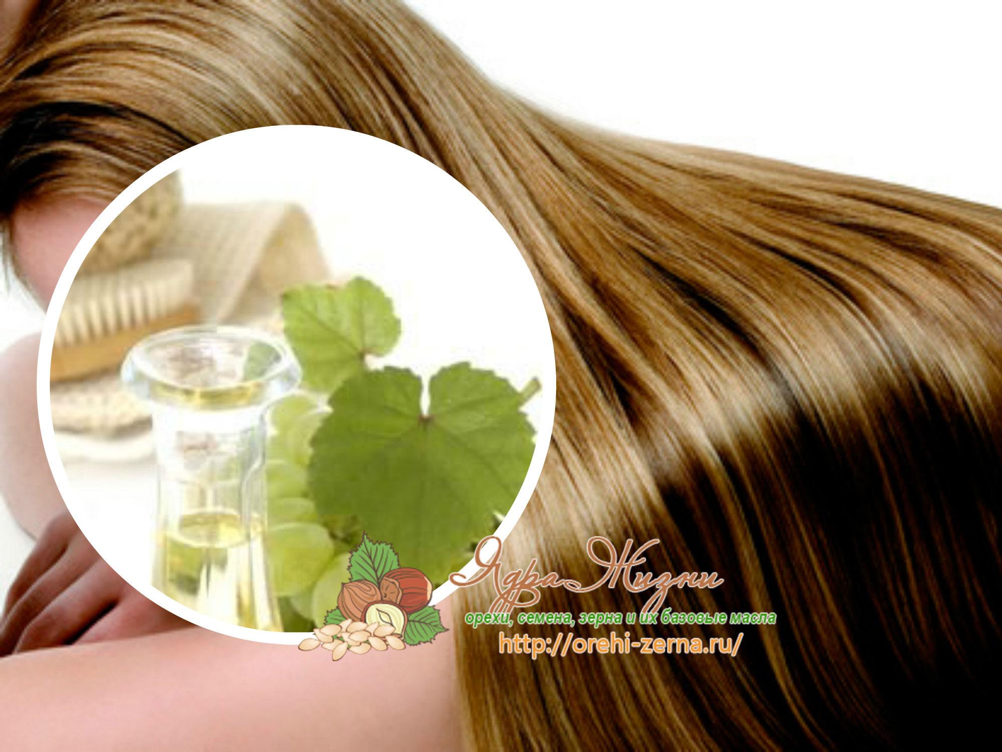 Причины сильного выпадения волос что делать