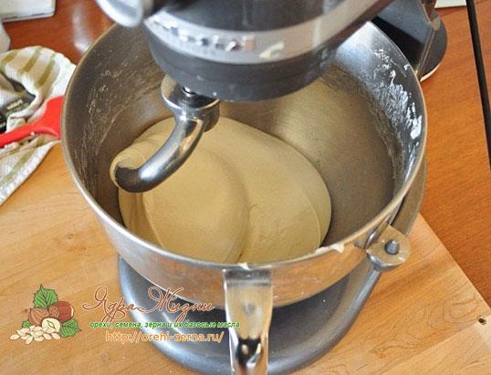 как приготовить чиабатту рецепт