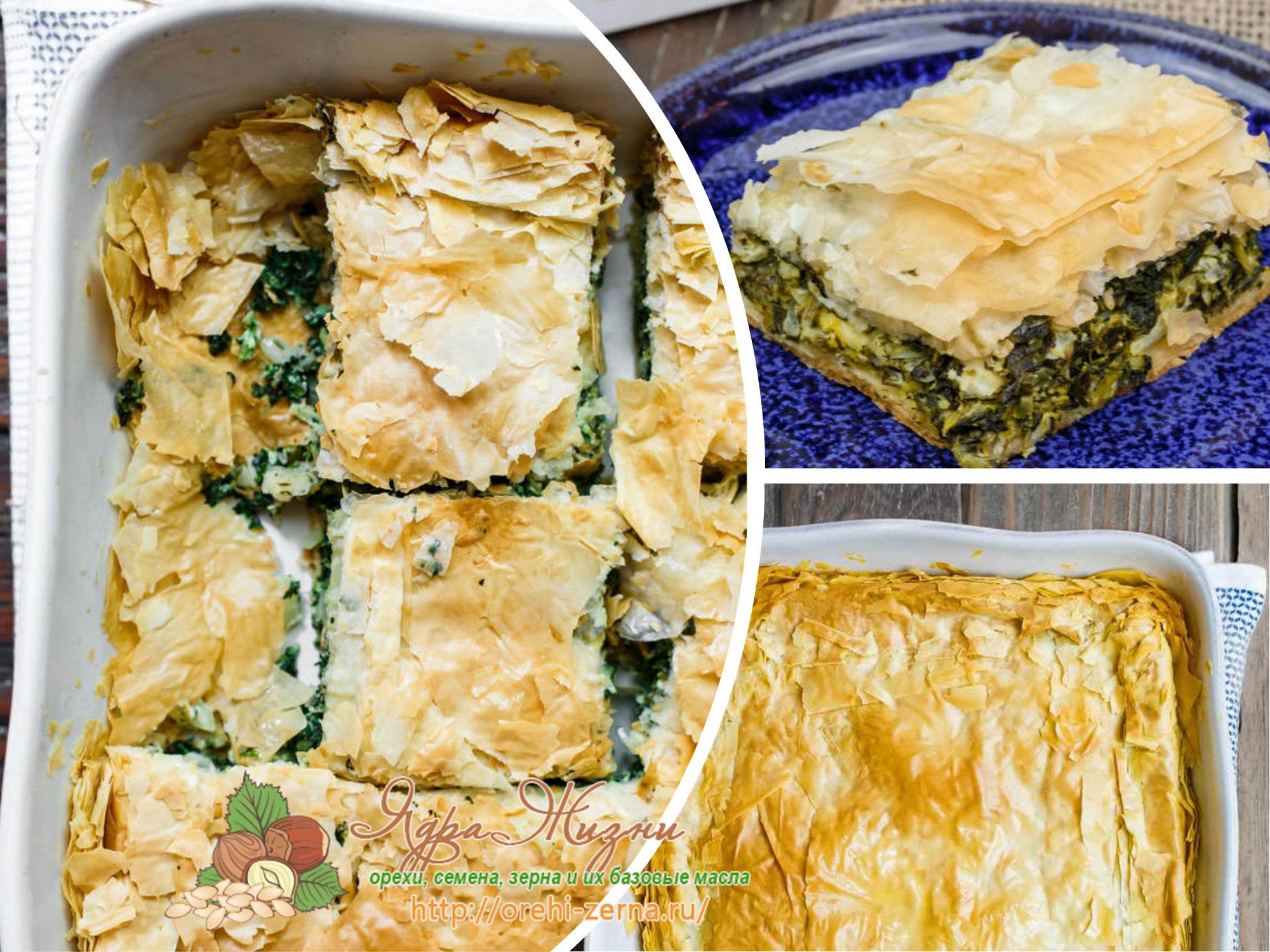 Пирожки с курицей и сыром в духовке пошаговый рецепт