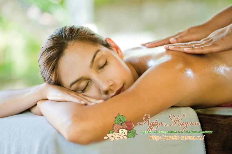Оливковое масло для кожи тела польза