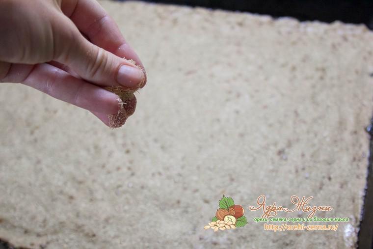 хрустящие хлебцы на пиве домашний рецепт с фото