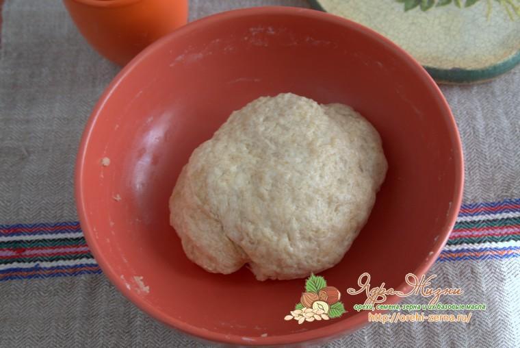 заварное тесто для пирогов фото рецепт