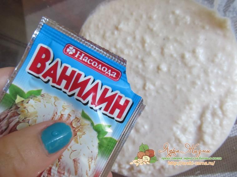оладьи из рисовой каши рецепт с фото