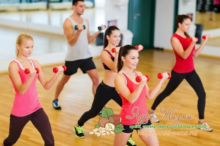 изолят соевого белка для похудения