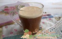Как приготовить кофе по-варшавски