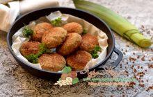куриные котлеты с гречкой рецепт в домашних условиях
