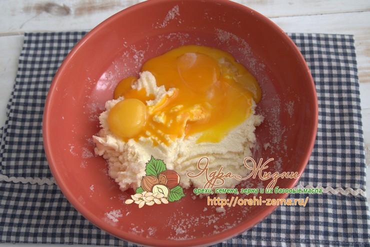 Английский кекс рецепт в домашних условиях