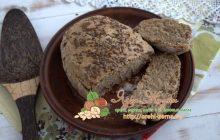 Мультизлаковый хлеб: рецепт в домашних условиях