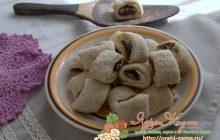 Печенье с финиками: рецепт в домашних условиях