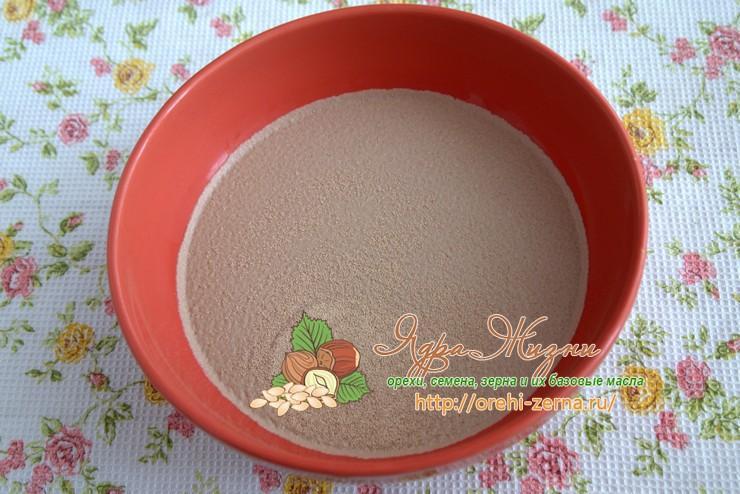 Заливной хлеб рецепт в домашних условиях