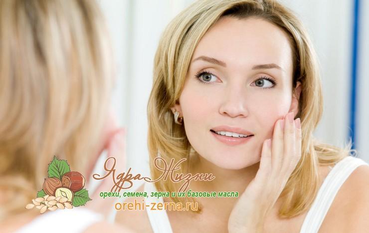 камфорное масло в косметике для лица: отзывы косметологов
