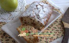 Кекс с изюмом на яблочном отваре: рецепт в домашних условиях