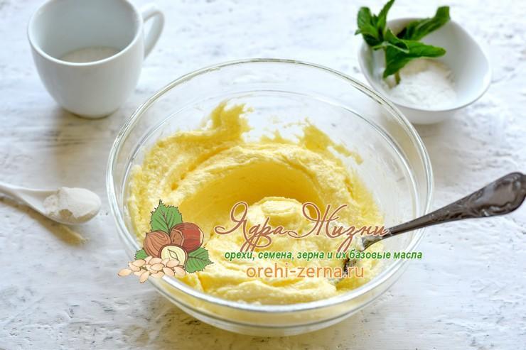 клубничный пирог из песочного теста рецепт с фото