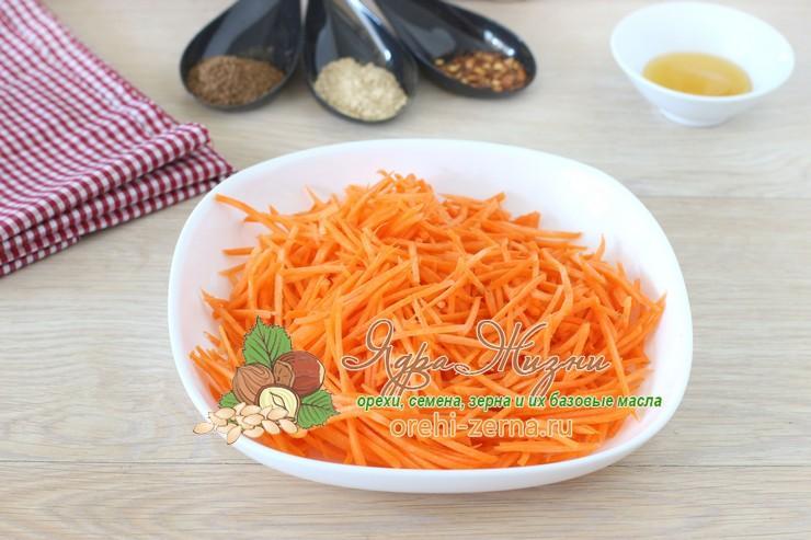 маринованная фасоль рецепт приготовления