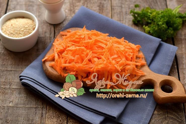 овсяные котлеты с грибами рецепт с фото