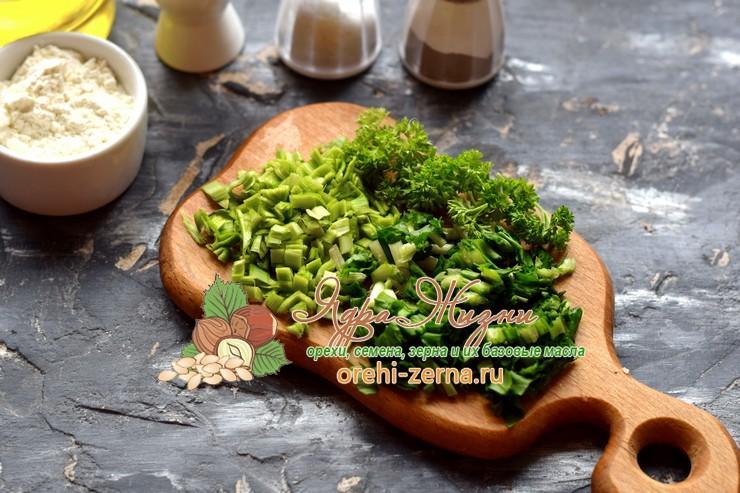 котлеты с рисом и кабачком рецепт в домашних условиях