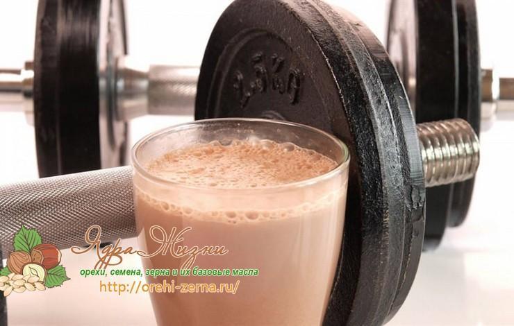 польза горького шоколада при похудении