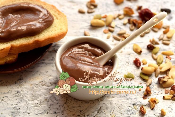 шоколадный крем из какао для торта рецепт в домашних условиях