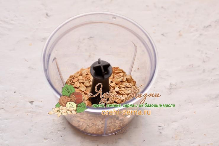 шоколадные конфеты с финиками и кокосовой стружкой рецепт с фото