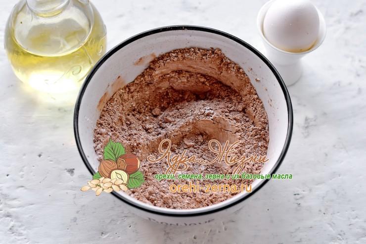 фондан шоколадный рецепт приготовления