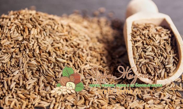Семена зиры польза и вред: для здоровья