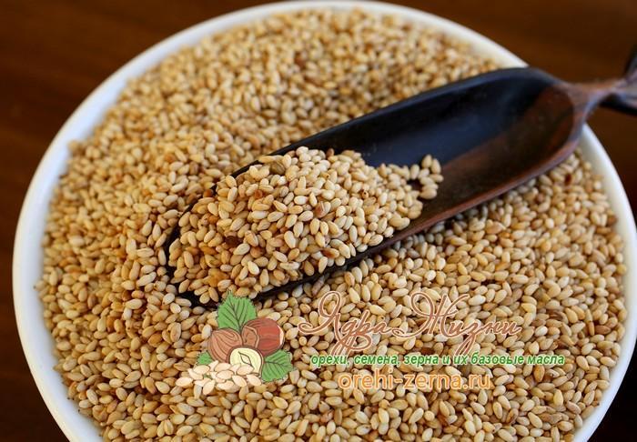 Семена сафлора польза и вред: свойства