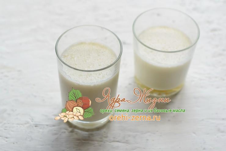 кокосовая панакота рецепт в домашних условиях