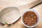 Миниатюра к статье Как правильно варить бурый рис — классический рецепт приготовления и быстрый в мультиварке