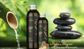 Миниатюра к статье Уникальное масло семян чиа — полезные свойства и противопоказания в применении