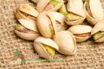 Миниатюра к статье Фисташки — польза и вред, сотав, свойства и применение орешков