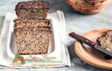 Миниатюра к статье Как испечь хлеб из пророщенной ржи на домашней закваске и сыроедческий — рецепты в домашних условиях