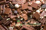 Миниатюра к статье Состав шоколада — сколько процентов какао, эмульгатор E476 и кофеин, калорийность, какой лучше по ГОСТу в России, рейтинг