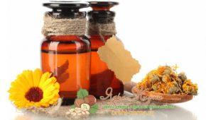 Миниатюра к статье Полезные свойства касторового масла — как использовать в кулинарии, лечении и косметологии, и противопоказания