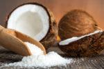 Миниатюра к статье Польза пикантной кокосовой муки и ее применение для нежных лакомств