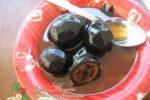 Миниатюра к статье Рецепт полезного варенья из маньчжурского ореха — приготовление в домашних условиях