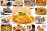 Миниатюра к статье Блины, блинчики и оладьи — лучшие рецепты на Масленицу пошагово с фото и видео