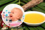 Миниатюра к статье Чем опасно пальмовое масло в детском питании и смесях, польза или вред — список лучших и худших производителей
