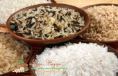 Миниатюра к статье Виды риса и какой выбрать для плова или ризотто?