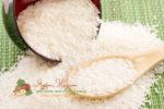 Миниатюра к статье Польза и вред всех видов риса для организма — описание крупы, состав и свойства