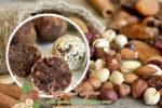 Миниатюра к статье Польза орехов для мужчин и советы их потребления