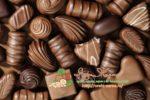 Миниатюра к статье Как выглядит аллергия на шоколад у взрослых и детей, симптомы и лечение