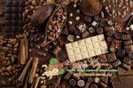 Миниатюра к статье Какие виды шоколада бывают, в чем их особенность приготовления, таблица разновидности шоколада по ГОСТу и лучшие марки в России